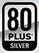 80plus_silver_shine