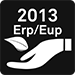 psu_icon_2014_erp_eup_2013
