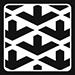 psu_icon_2014_unique_airflow