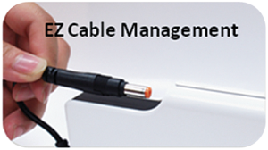 icon_ez_cable_management