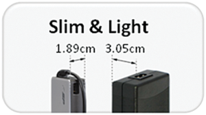 icon_slim_and_light