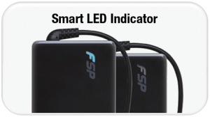 icon_smart_led_indicator