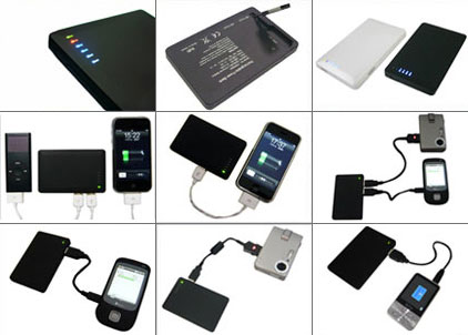 powerbank_ion_c_collage