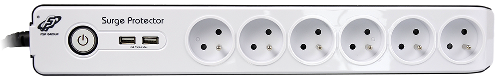 surge_protector_french_top