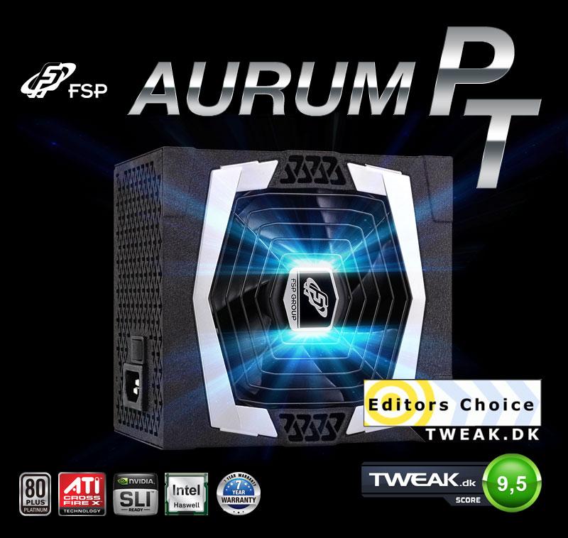 2014_10_16_aurum_pt_award_tweak_dk