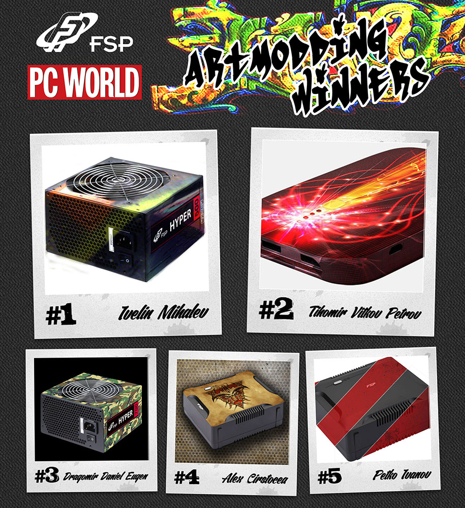 20150216_artmodding_campaign_winners_-_pc_world_bg