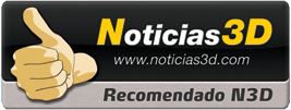 Noticias3d_Spain.Recommended_logo