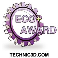 award_ecoplus_blacks