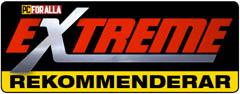 extreme_idg_se_-_rekommenderar