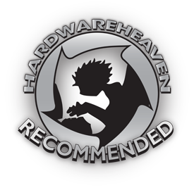 hardwareheaven_recommended