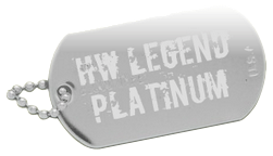hwlegend_platinum