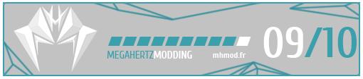 megahertz_modding