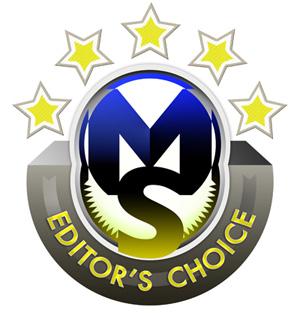 modsynergy_editorschoice_logo