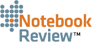 notebook_review