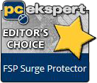 pcekspert_surge_protector