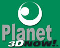 planet3dnow