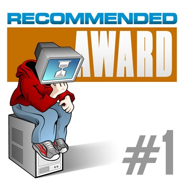 think_computers_-_award_recommended