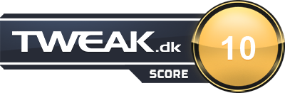 tweak_dk_-_10