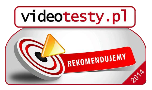 videotesty pl recommend