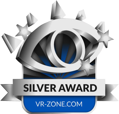vr-zone_2015_silver_logo