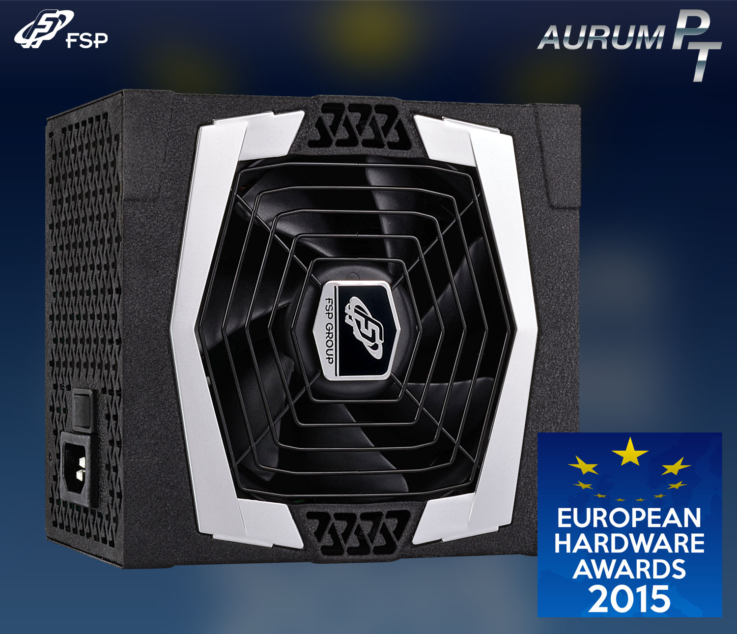 20150505_aurum_pt_-_european_hardware_awards