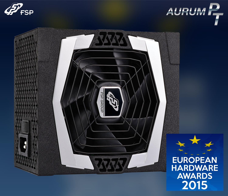 20150505_aurum_pt_-_european_hardware_awards