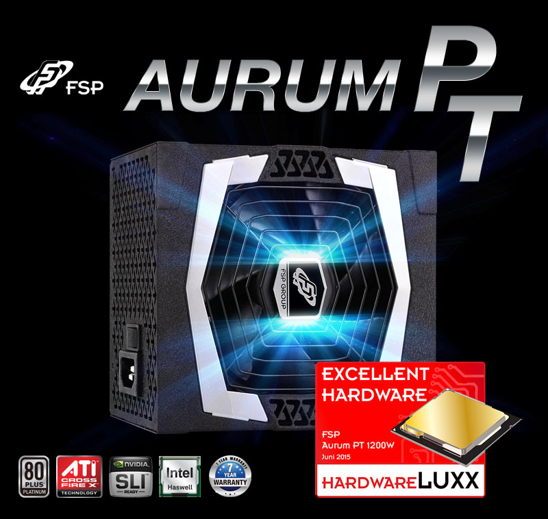 20141016_aurum_pt_award_hardwareluxx