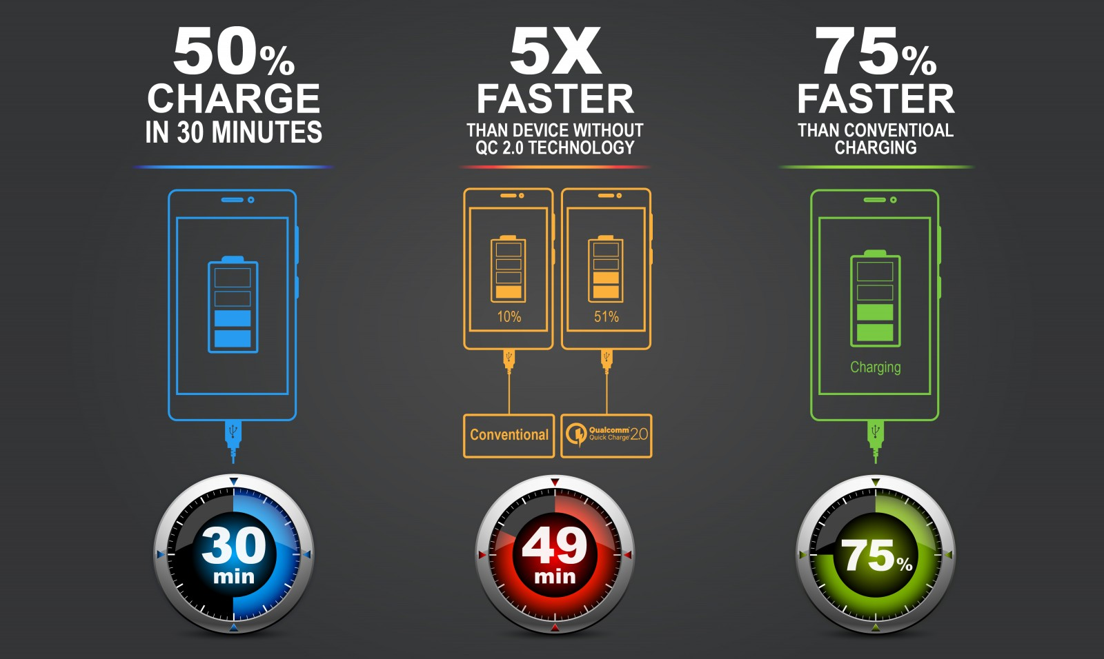 shining_16_-_infographic