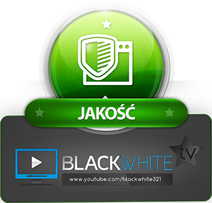 blackwhite_tv_-_jakosc - youtube2