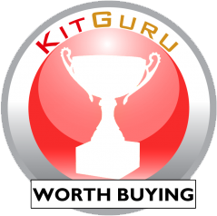 kitguru_worth_buying