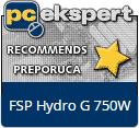 pc_ekspert_hydro_g