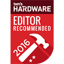 toms_hardware_editor_recommend_2016