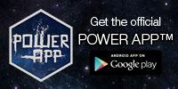 fsp_power_app