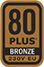 80plus_bronze_230v