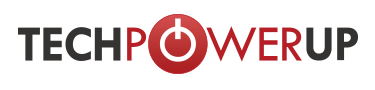 techpowerup_logo