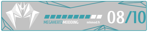 megahertz_modding_8_10