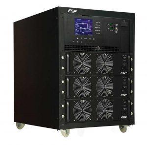 fsp_mplus_15u_modular_ups_system